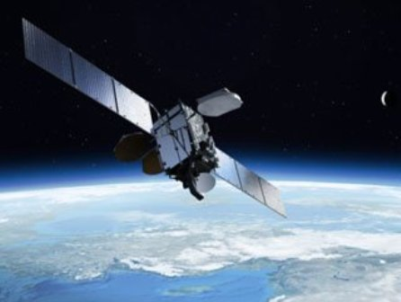 Photo of Türksat 5A ve 5B geliyor